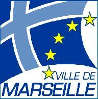 lebureau76.files.wordpress.com/2011/03/logo-ville-de-marseille1.jpg