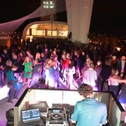 Dance-floor-700x466